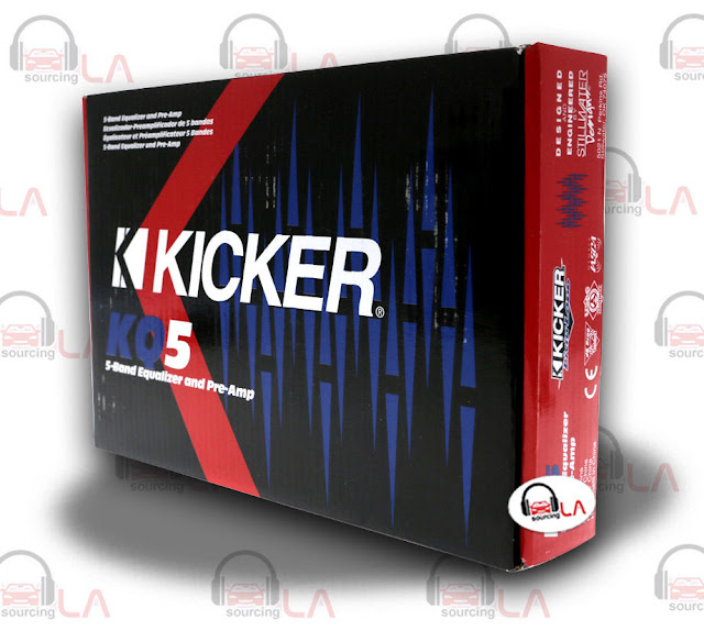 http://www.ebay.com/itm/KICKER-KQ5-5-BAND-CAR-AUDIO-STEREO-MONO-PARAMETRIC-EQ-EQUALIZER-KQ-03KQ5-/141678230681