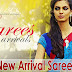 New Arrivals of Sarees | Saree Collection New Arrivals | Saree World Designs 2013-2014