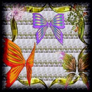 http://4.bp.blogspot.com/-XRDtRnoJh3A/Uxu_7wn7ZaI/AAAAAAAACow/RtT6-T9vxn8/s1600/Mgtcs__SweetGreenElements.jpg