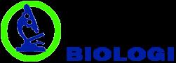 Generasi Biologi