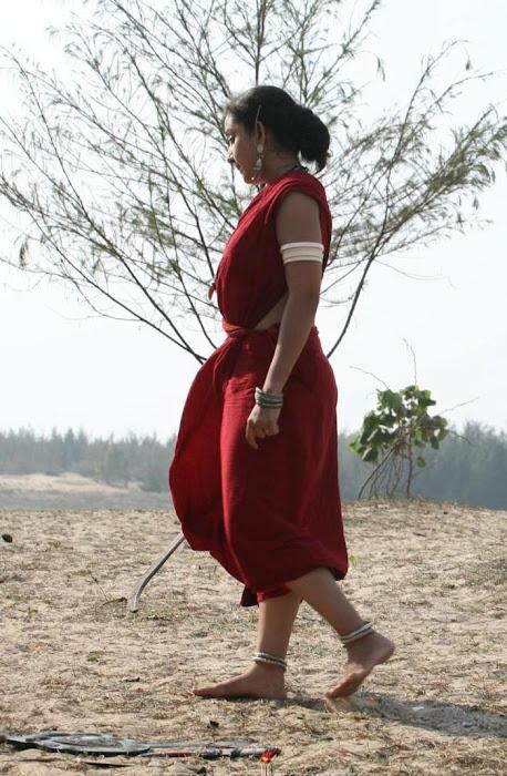nithya das at pachchai kudai movie latest photos