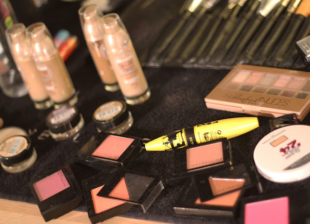photo-maybelline-novedades-2015-gato-maquillador-tutoriales