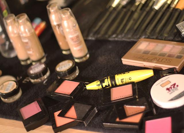 photo-maybelline-novedades-2015-gato-maquillador-tutoriales