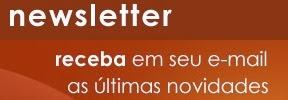 http://suacarreira.us4.list-manage2.com/subscribe/post?u=6d690d1f3d5b61d6b71242964&id=7dff5090c7