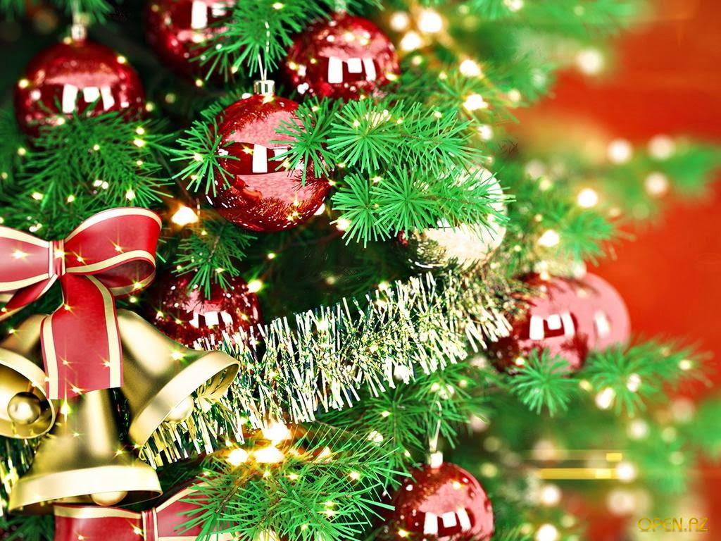 Внимание всем Любителям встречи  Нового Года !!!