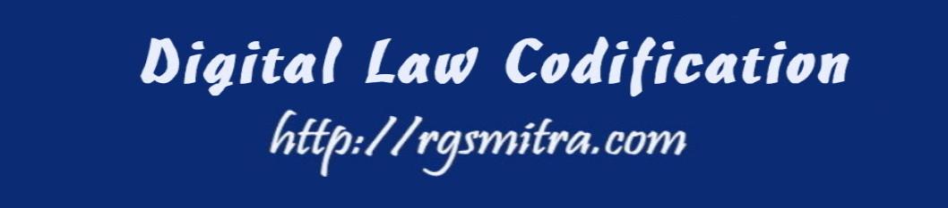 rgsmitra.com