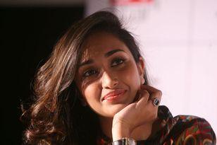 Aktris Bollywood Cantik Jiah Khan Tewas Gantung Diri di Mumbai