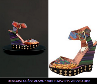 Desigual-Cuñas2-Verano2012