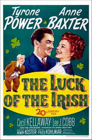 http://4.bp.blogspot.com/-XRHqNpB7q3E/V_LMdRaqjlI/AAAAAAAAAhY/X3XUPhZSmaITjEmGWKNUGurnpOe7y9R_wCK4B/s1600/The.Luck.of.the.Irish1.jpg
