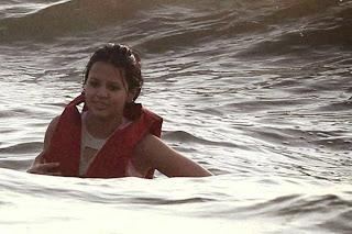 Sakshi Ravat