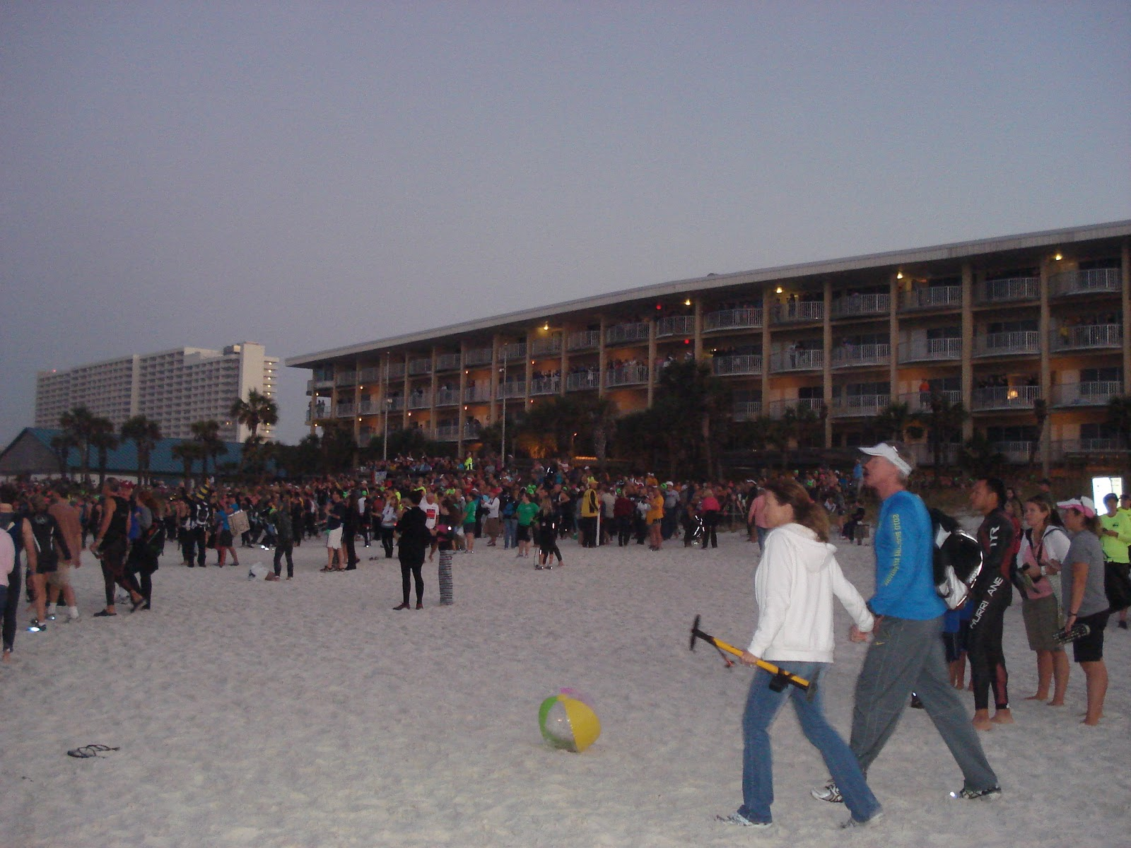 panama city beach girls Visit the the beach lovers beach on your panama city beach trip it's the ultimate location for a high school spring break learn more.