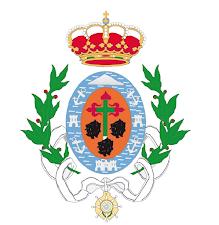 EXCMO. AYUNTAMIENTO SANTA CRUZ DE TENERIFE