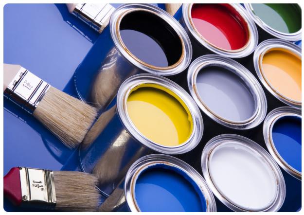 Bryco manual de pinturas y revestimientos - Pinturas y revestimientos ...