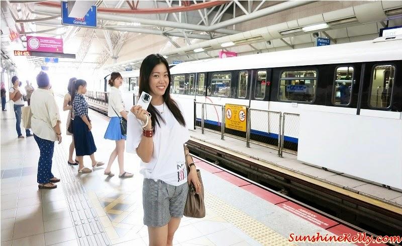 LRT Station, Rapid Station, Metro Station Sentral, Kl Sentral Station, Take Public Transport, Public Transport in Malaysia, Public Transport Kuala Lumpur