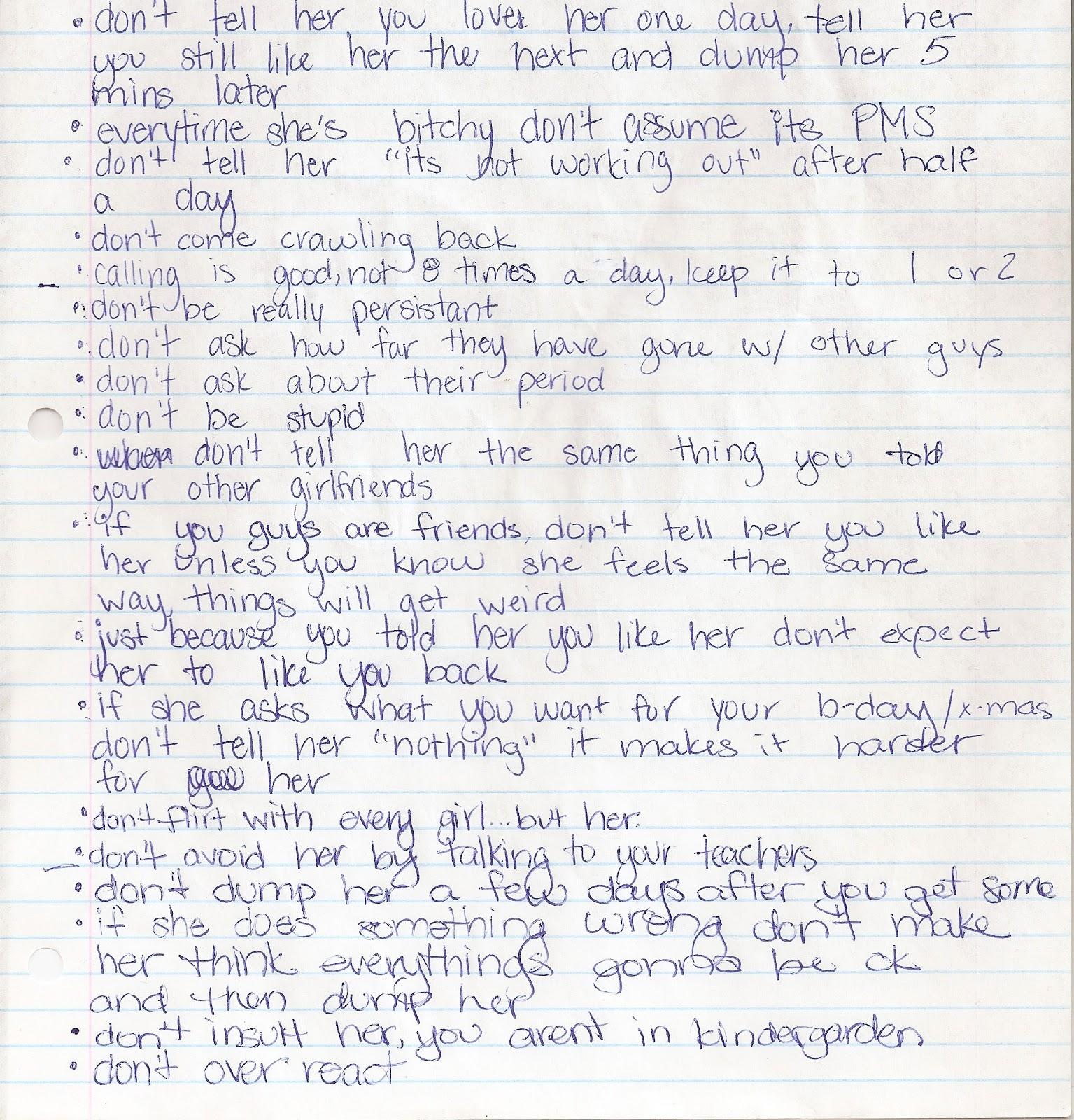http://4.bp.blogspot.com/-XRNVyd0OJJQ/TcdX1CZzGfI/AAAAAAAAAE0/bsSs8uTAAlU/s1600/7th_BoyfriendList5.jpeg