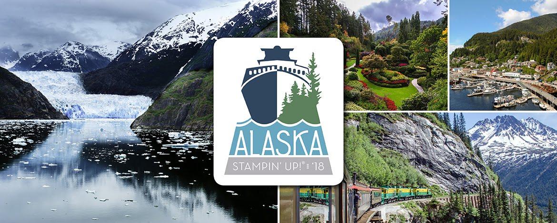 Alaska 2018