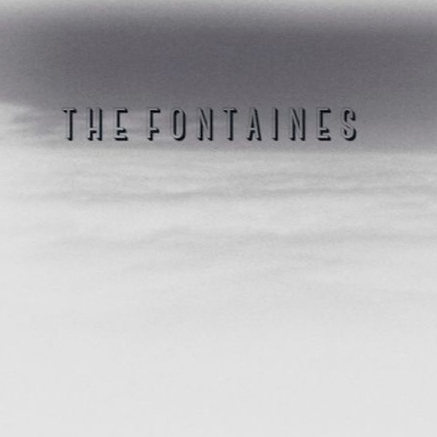 "THE FONTAINES ""Young & Beautiful"" (Lana Del Rey Cover)"