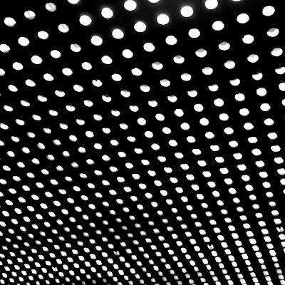"Beach House:""Bloom"""