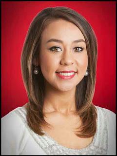 Ashley Paredez