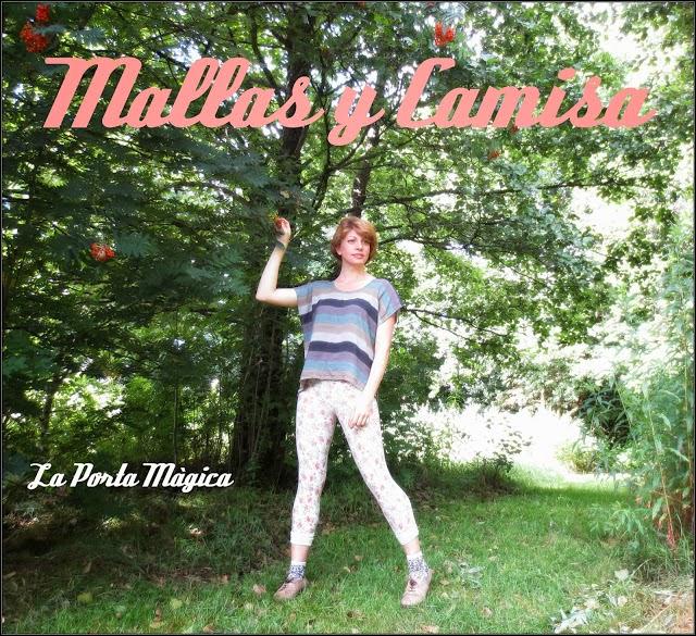 http://laportamagica.blogspot.com.es/2013/11/mistery-in-halmstad-ii.html