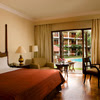 Daftar Hotel Bintang 5 di Bandung