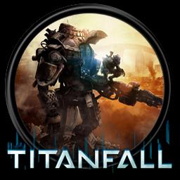 Welcome to Titanfall CD-Key Generator Website