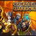 ETERNITY WARRIORS 3 MOD APK+DATA 1.1.1  (GOD MOD and Unlimited Energy)