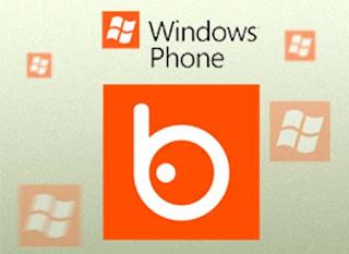 badoo windows phone