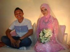 Majlis Pertunangan 27/11/2010