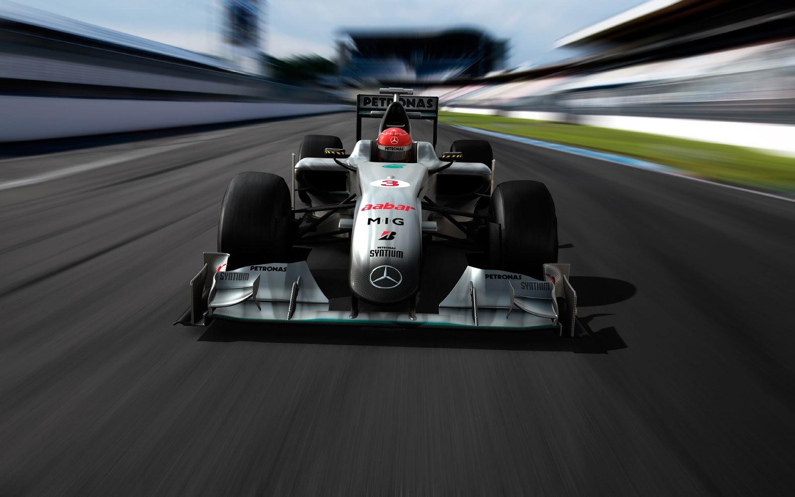 http://4.bp.blogspot.com/-XRTVNMxQNZo/UKFGSmeKwjI/AAAAAAAAC54/tauDe0Xgzy8/s1600/2012-11-12-Formula-One-Wallpapers-08-(carwalls.blogspot.com).jpg