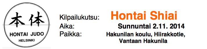 http://www.judoliitto.fi/site/assets/files/4736/kilpailukutsu_hs_20141102.pdf