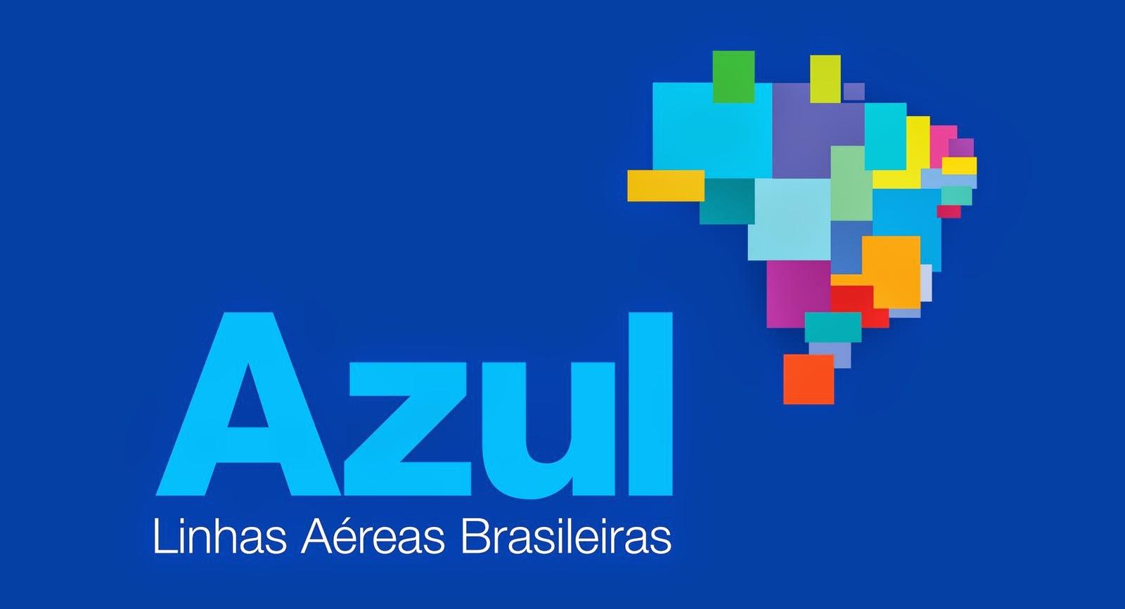 Passagens da Azul com até 90% de desconto, compre passagens aéreas na promoção Azul, a partir de R$59,90
