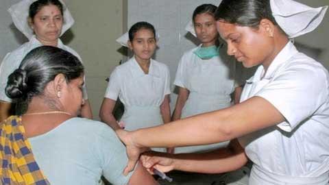 nurse-vancies-in-aiims-hospital