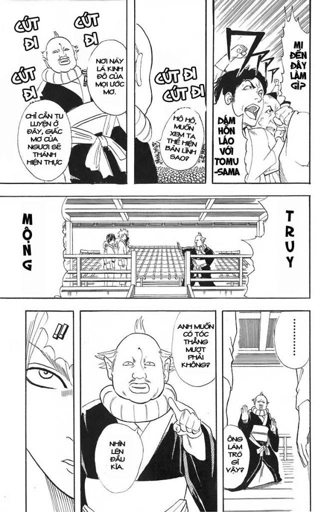 Gintama Chap 048