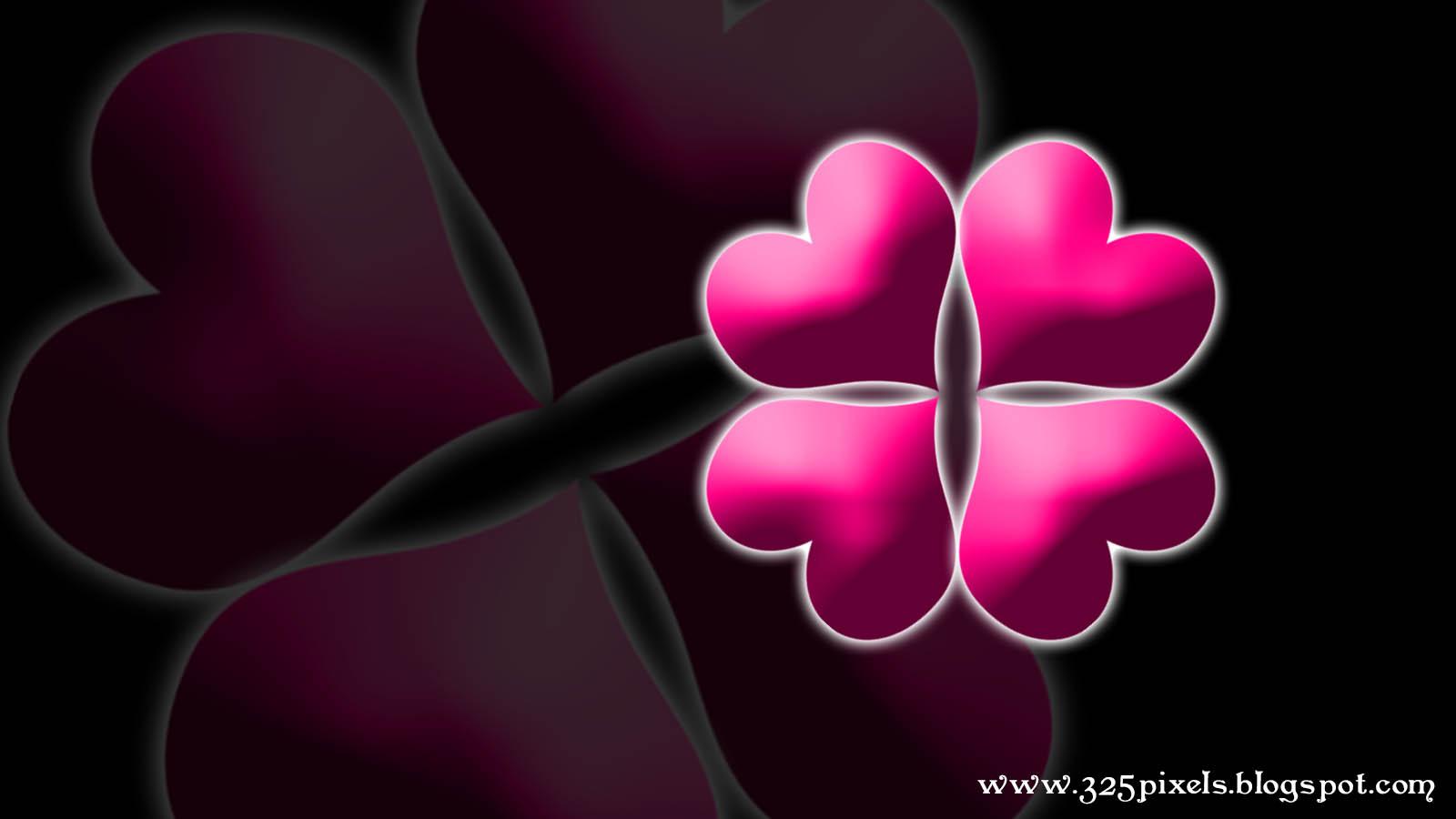 http://4.bp.blogspot.com/-XRZl3SRxqos/UM1aAHcbL4I/AAAAAAAAAoc/_OGI7b6mH98/s1600/4+love.jpg