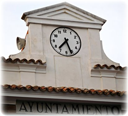 | Antiguo Ayuntamiento de Fuenlabrada |