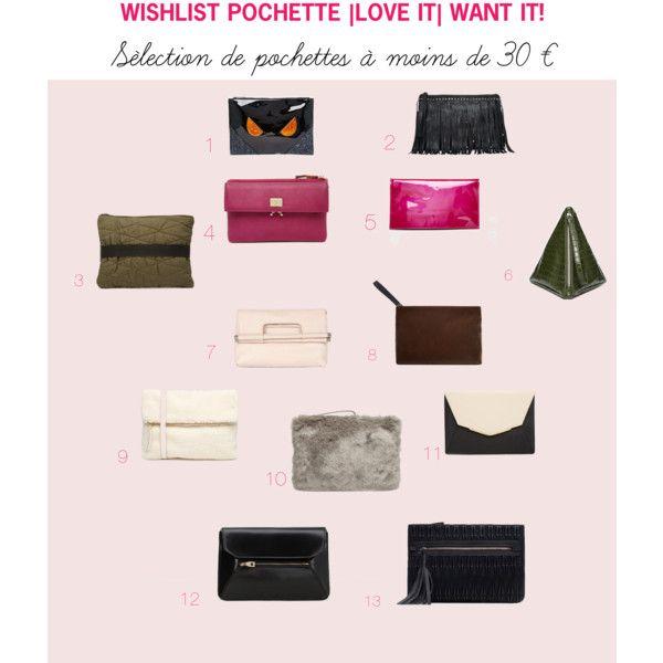 wishlist_pochette_mayasa_lifestyle