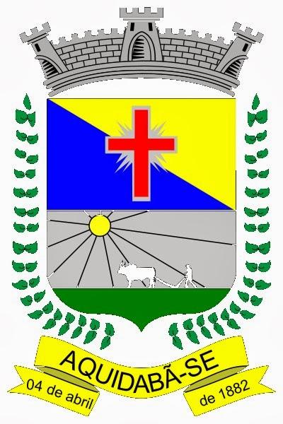 Aquidabã - Sergipe