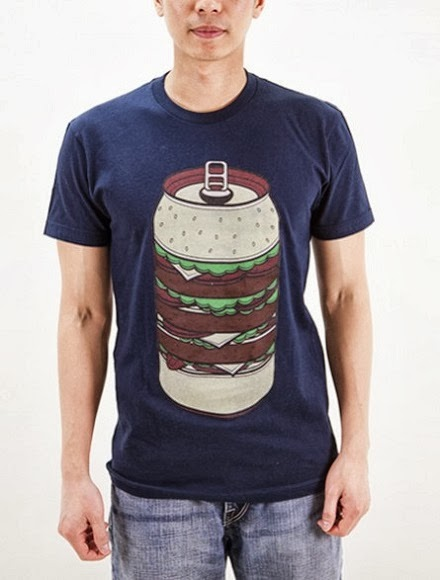 http://shirtshimi.com/store/men/tees/burger-m