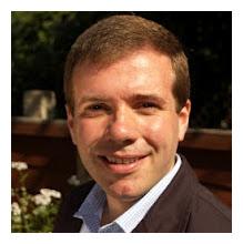 Lance Jacob - computer repair technician Whitstable