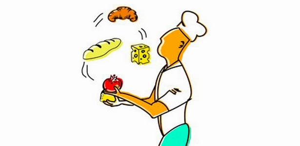 Curso de manipulador de alimentos guadiana del caudillo - Manipulador de alimentos on line ...