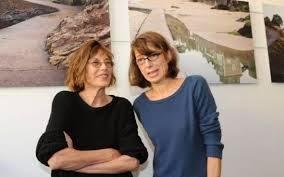 Paris : la fille de Jane Birkin se tue en tombant du 4e étage