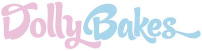www.dollybakes.co.uk