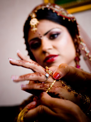 indian wedding photographyShadi pics is sources of shadi picturesshaadi