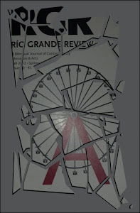 Revista Río Grande Review