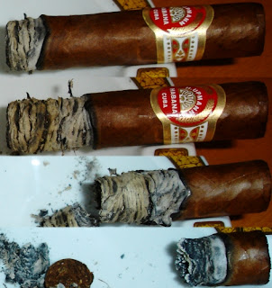 cigar, cigars, cigar's, blog, blogger, tasted, tasting, tastings, tasty, smoke, smoked, smoking, smokes, smoker, vaduz, kreuzlingen, schweiz, switzerland, suiza, swiss, suisse, whisky, whiskys, whiskies, whiskey, whiskeys, blind tasting, experiment, experiments, review, reviews, reviewing, eldondo, balgach, portmann, portmanns, portmann's, lonsdale, lonsdales, robusto, robustos, corona, coronas, box, humidor, humidors, boxes, tobacco, tabak, zigarre, zigarren, rauchen, verkostung, heiko, blumentritt, heiko blumentritt, half corona, upmann