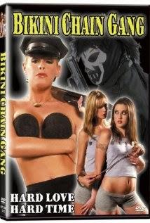 Bikini Chain Gang (2005)