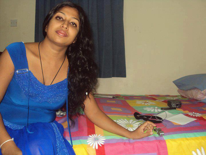 bd dating girl Bangladeshi women community where you can meet single girls becoming a member of loveawakecom you get a real chance to meet attractive ladies and girls meeting and chatting with women and absolutely free at loveawake.