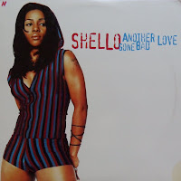 Shello - Another Love Gone Bad (Promo VLS) (1994)