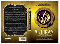 Buku Al-Hikam